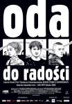 Plakat filmu Oda do radości