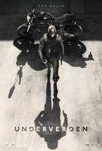 Plakat filmu Darkland