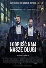 Plakat filmu I odpuść nam nasze długi
